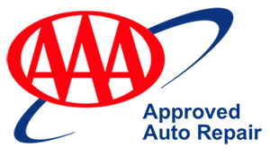 AAA-Approved-Auto-Repair-Framingham MA