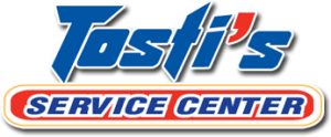 Tostis-Service-Center-Logo