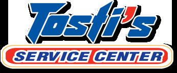 Tostis-Service-Center-Logo
